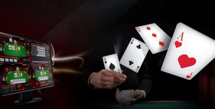 Tips Bermain Poker Online Terjitu Yang Perlu Diketahui Oleh Pemain